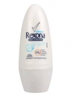 Rexona Roll on Pure Protection 50 ml