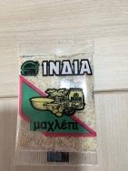Ινδία Μαχλέπι 8 gr
