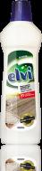 Elvi Υγρό για Χαλιά 500 ml