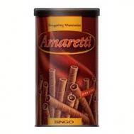 Amaretti Πουράκια  110 gr