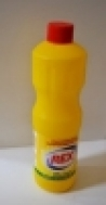 Rex Χλωρίνη Κίτρινη 750 ml