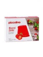 Piccolino Φρούι Ζελέ Φράουλα 2x85 gr