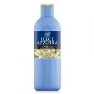Felce Azzura Αφρόλουτρο  Narciso 650 ml