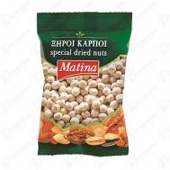 Ματίνα Στραγάλι Λευκό 170 gr