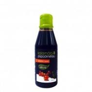 Παπαδημητρίου Κρέμα Βαλσαμικού με Στεβια 250 ml