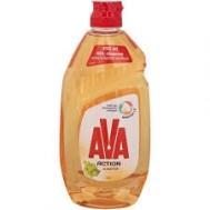 Ava Υγρό Πιάτων Ξύδι  450 ml