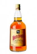 White Horse  Ουίσκι  700 ml
