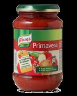 Knorr Σάλτσα Primavera 400 gr