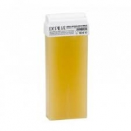 Farcom Κερί  Προσώπου Κίτρινο 100 ml