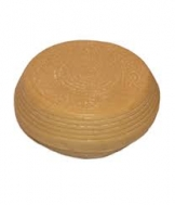 Cheesy Lovers Regato Συσκευασμένο 210-280 gr