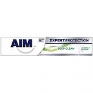 Aim Expert Protection Deep Clean 75 ml