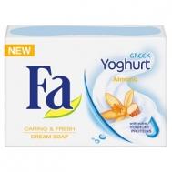 Fa  Yoghurt  Σαπούνι 90 gr