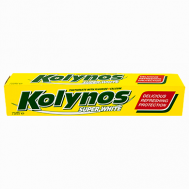 Kolynos Super White 75 ml