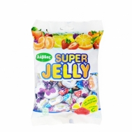 Λάβδας Super Jelly 200 gr