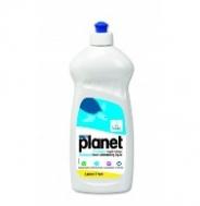 Planet Υγρό Πιάτων  Lemon Fresh 425 ml