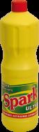 Spark Χλωρίνη Κίτρινη 750 ml