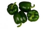 Πιπεριές Για Γεμισμα  ανά 500 gr *
