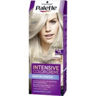 Palette Βαφή Σετ Νο 10.4 50 ml
