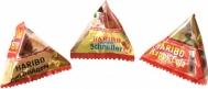 Haribo  Πυραμίδα  10 gr