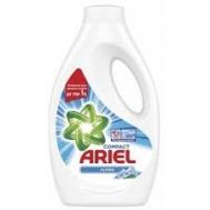 Ariel   Alpine Υγρό Πλυντηρίου 42 Μεζούρες