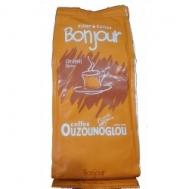 Bonjour Καφές Φίλτρου καραμέλα  250  gr