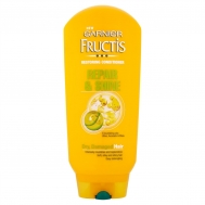 Fructis Conditioner Dry Hair 250 ml