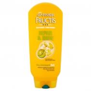 Fructis Conditioner Dry Hair 250 ml