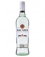 Bacardi Ρούμι  700 ml