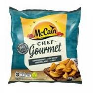 Mccain Chef Gourmet 500 gr