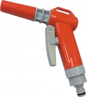 Siroflex Πιστόλι για Λάστιχο 4600