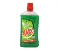 Ajax Υγρό Δαπέδου Πεύκο 1 lt