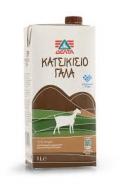 Δέλτα Γάλα Κατσικίσιο   1 L