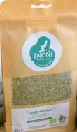 Inoni Βιολογικό Τσάι Ρίγανη 35  gr