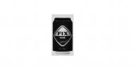 Fix Dark  Μπύρα Κουτί 330 ml