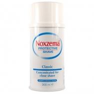 Noxzema Classic Αφρός Ξυρίσματος 300 ml