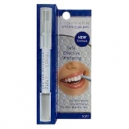 Absolute White Pen Soft 1.8 gr