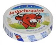 La Vache qui rit 8 μερίδες 140 gr