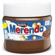 Merenda Παυλίδης 230 gr