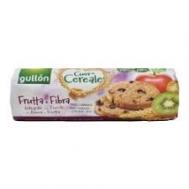 Gullon Μπισκότα Frutti 280 gr