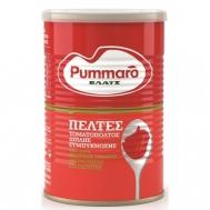 Pummaro Τοματοπολτός Διπλής Συμπύκνωσης 410 gr