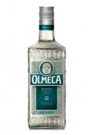 Olmeca  Blanco Τεκίλα  700 ml