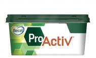 Becel Pro-Activ 500 gr