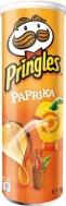 Pringles Πάπρικα 165 gr