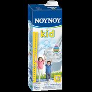 Νουνού Γάλα Kid 1.5 L