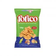 Jumbo Γαριδάκια Fofico 100  gr