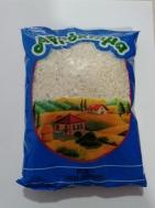 Αγρόκτημα Ρύζι Γλασσέ 500 gr