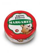 Margaret Βοδινό Κρέας 200 gr