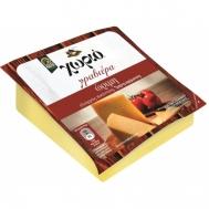 Χωριό Τυρί Γραβιέρα Ώριμη 250 gr