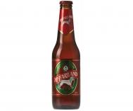 Macfarland Μπύρα 330 ml