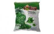 Μπάρμπα Στάθης Σπανάκι Φύλλα 1 kg